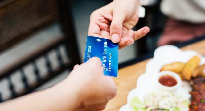 """alt=""""how to fix your credit"""""""