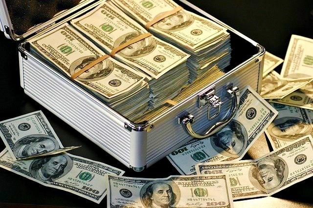 """alt=unclaimed Money"""""""