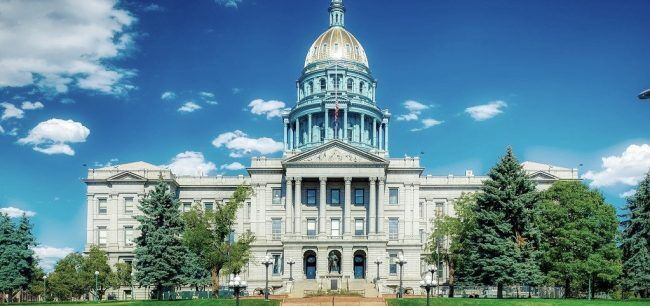 """alt=""""Colorado Utility and Heating assistance"""""""