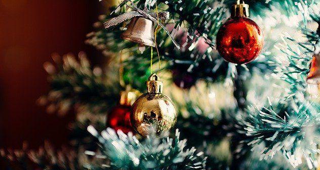"alt=""free christmas trees"""