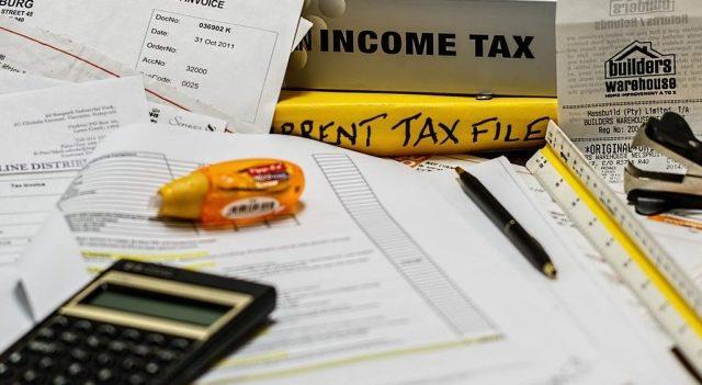 """alt=""""free tax filing"""""""