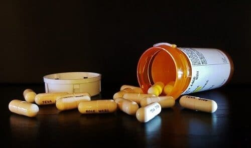 """alt=""""prescription drugs """""""