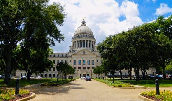 """alt=""""Mississippi financial Assistance"""""""
