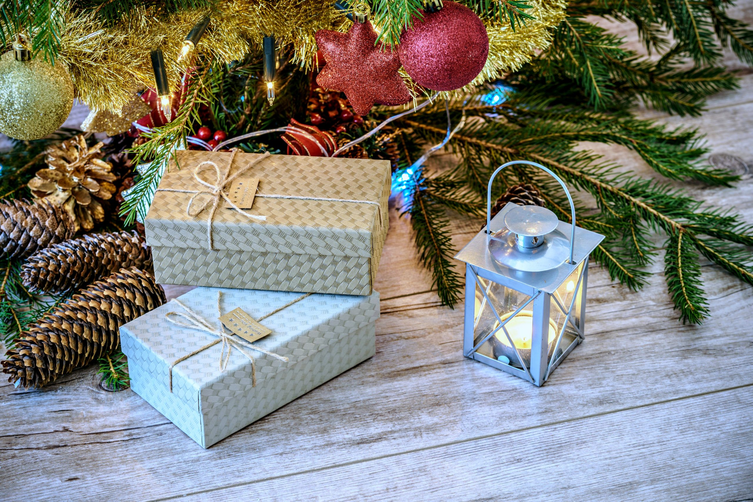 """alt=""""Christmas help for low-income families - West Virginia"""""""